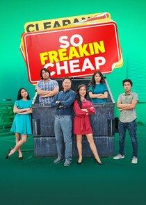 So Freakin Cheap-54387