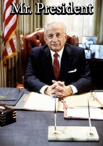 Mr. President-54394