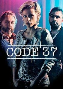 Code 37-1842