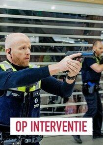 Op Interventie