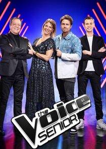 The Voice Senior-48236