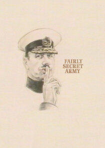 Fairly Secret Army