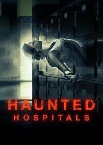 Haunted Hospitals-34672