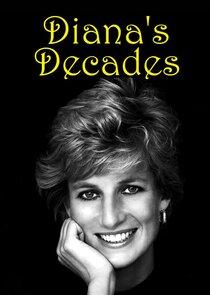 Diana's Decades-54408