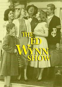 The Ed Wynn Show (1958-59)