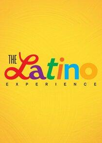 The Latino Experience-54483