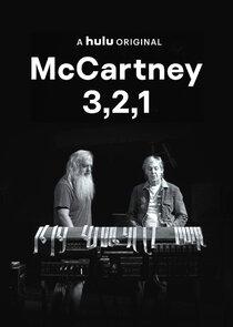 McCartney 3,2,1-54497