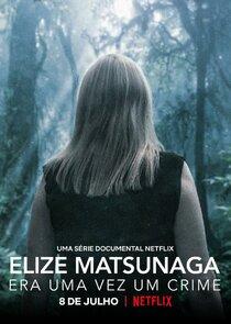 Elize Matsunaga: Once Upon a Crime-54162