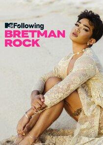 MTV Following: Bretman Rock