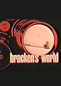 Brackens World-16156