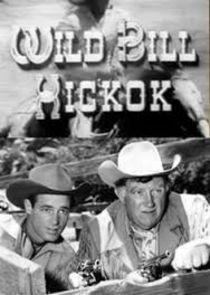 The Adventures of Wild Bill Hickok-20751