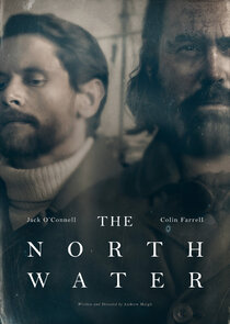 The North Water-39433