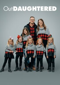 Outdaughtered-14331