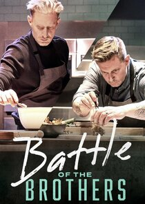 Battle of the Brothers-54505