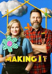 Making It-32592