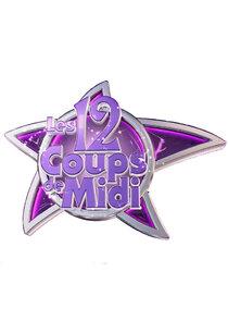 Les 12 Coups de Midi!