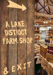 A Lake District Farm Shop-54512