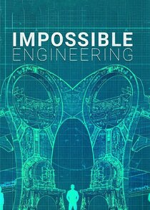 Impossible Engineering-5709