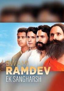 Swami Ramdev - Ek Sangharsh