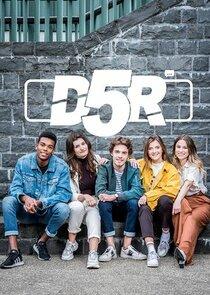 D5R-38295