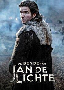 De bende van Jan De Lichte