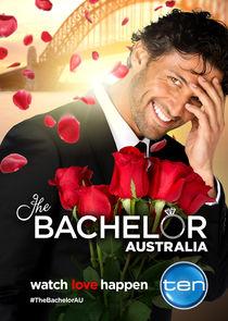 The Bachelor Australia-3568