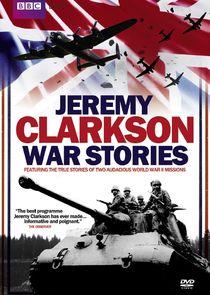 Jeremy Clarkson: War Stories-31315