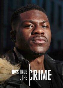 True Life Crime-44019
