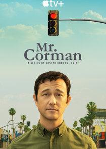Mr. Corman-42059