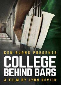 College Behind Bars-43508