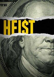 Heist-54583