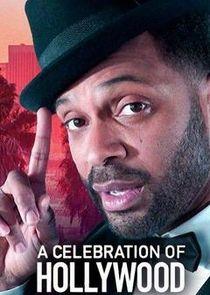 ABFF Awards: A Celebration of Hollywood-12313