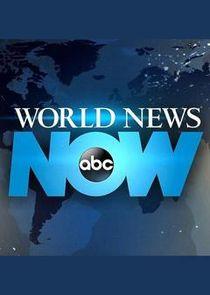 ABC World News Now-15488