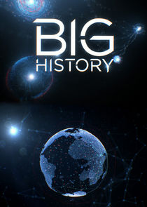 Большая история-4357