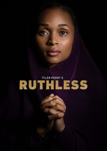 Tyler Perry's Ruthless-44984