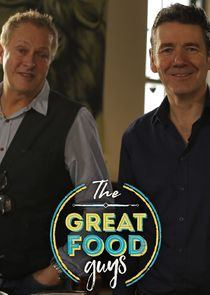 The Great Food Guys-46106