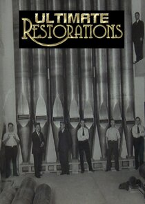 Ultimate Restorations-13188