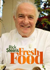 Rick Steins Fresh Food-23471