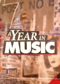 A Year In Music-41359