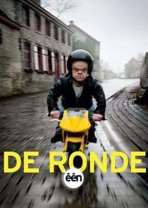 De Ronde-13175
