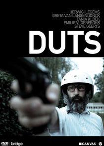 Duts-9739