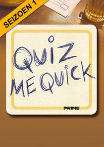 Quiz Me Quick-4552