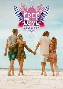 Free Love Paradise