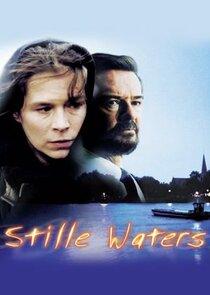 Stille Waters-42769
