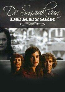 De Smaak Van De Keyser-47334