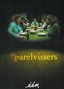 De Parelvissers-11839