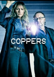 Coppers-9306