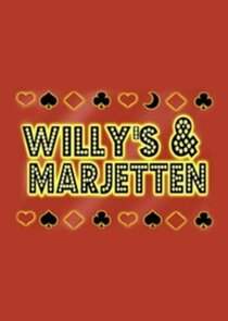 Willys en Marjetten-3215