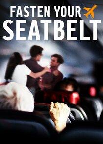 Fasten Your Seatbelt-54597