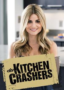 Kitchen Crashers-4684
